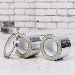 Aluminium foil EKI