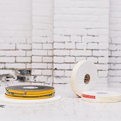 Fireproof tape EKI