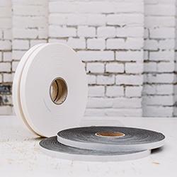 Double-sided foam tape EKI
