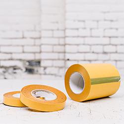Double-sided tape EKI