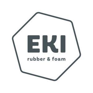 EKI 6001 butyl tape black