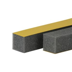 EKI 107 polyurethane foam self-adhesive