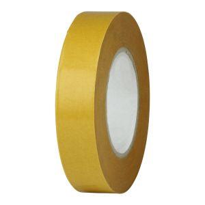 EKI 11 double-sided tape mounting tape
