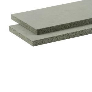 EKI 1109 NR sponge grey