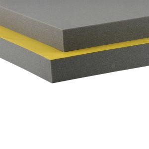 EKI 111 polyurethane foam self-adhesive