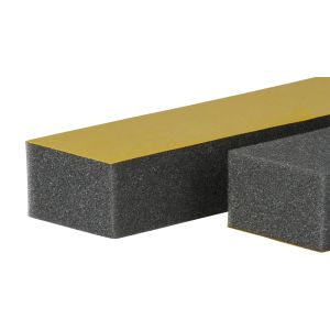 EKI 128 polyurethane foam self-adhesive