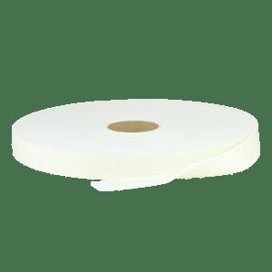EKI 1305 polyethylene foam white