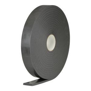 EKI 1350 polyethylene foam dark grey