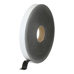 EKI 1600 double-sided foam tape black