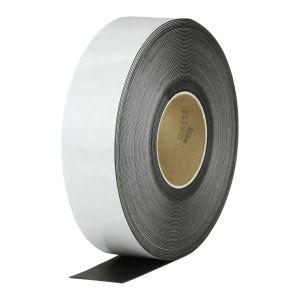 EKI 1900 PVC sheeting self-adhesive