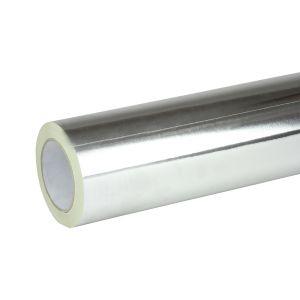 EKI 1980 aluminium foil