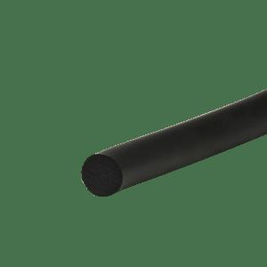EKI 230 neoprene sponge round profile