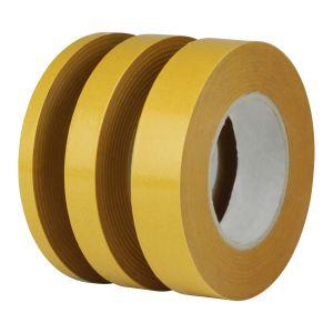 EKI 24 double-sided tape