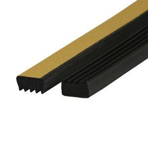 EKI 242 EPDM sponge crown strip