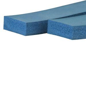 EKI 248 NR sponge blue