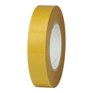 EKI 26 double-sided tape