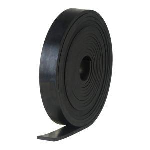 EKI 270 EPDM rubber black