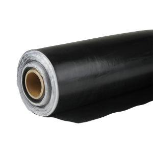 EKI 274 EPDM membrane black