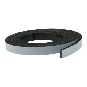 EKI 280 NBR rubber self-adhesive