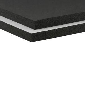 EKI 300 synthetic foam sheet