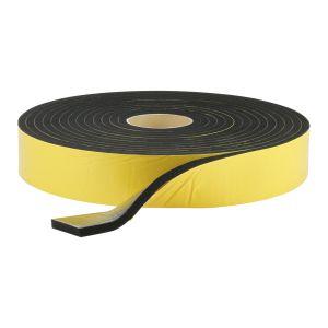 EKI 413 EPDM/CR foam self-adhesive