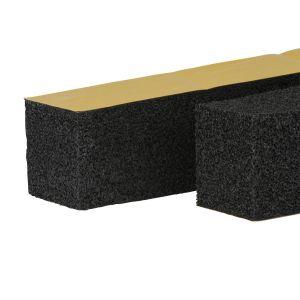 EKI 420 EPDM foam very soft
