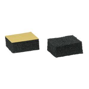 EKI 428 soft EPDM foam