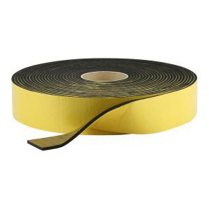 EKI 463 EPDM foam high quality self-adhesive