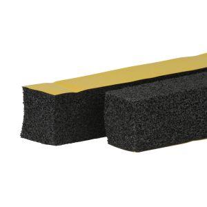 EKI 500 EPDM foam self-adhesive