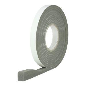EKI 511 expanding foam tape KOMO self-adhesive grey