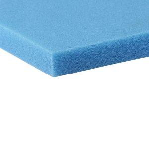 EKI 5563 filter foam blue 45 PPI