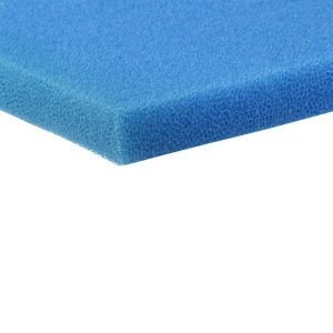 EKI 5565 filter foam blue 20 PPI