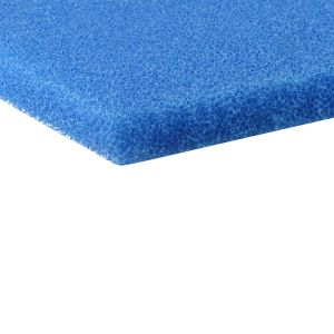 EKI 5565 filter foam blue 10 PPI