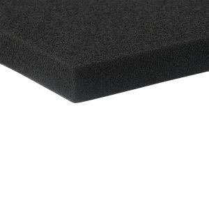 EKI 5584 filter foam black 30 PPI