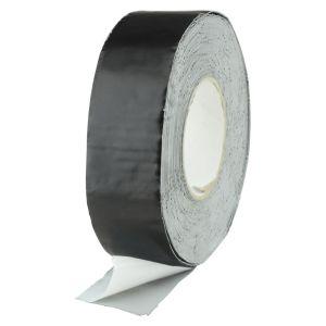 EKI 6007 butyl tape black