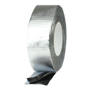 EKI 6008 butyl tape aluminium