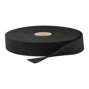 EKI 650 EVA foam black