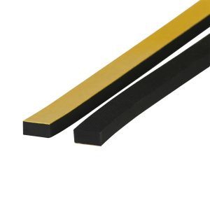 EKI 860 neoprene rubber self-adhesive high quality