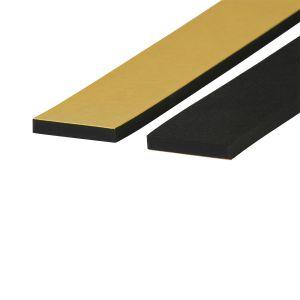 EKI 880 NBR rubber self-adhesive high quality